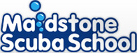 Maidstone Scuba School Ltd.